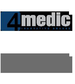 4medic