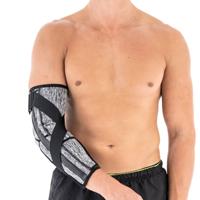 Upper limb support EB-L BLACK MELANGE