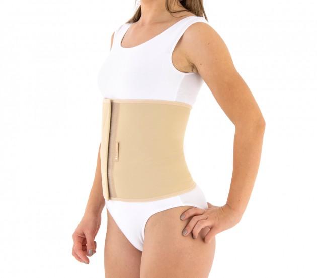 Abdominal belt OT-12