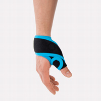 Thumb brace AM-DON-01