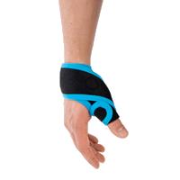 Thumb brace AM-DON-01
