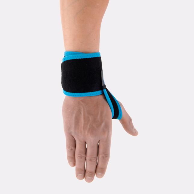 Wrist brace AM-OSN-U-13