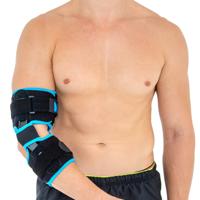 Elbow brace OKG-09