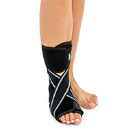 Ankle support AM-OSS-25