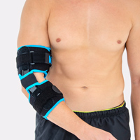 Elbow brace OKG-09