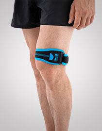 Thigh strap OKD-09