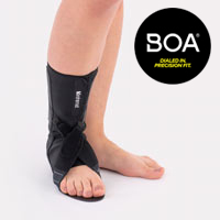 Ankle support OSS-OS-02/CCA