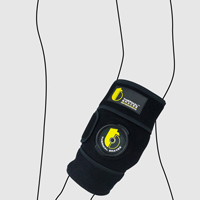 Universal ice cold therapy brace TB-05