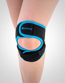 Kneecap brace AM-KDX-02