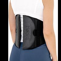 Back brace AR-WSP-03/CCA