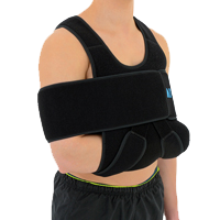 Upper Limb Brace OKG-01