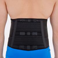 Back brace OT-07