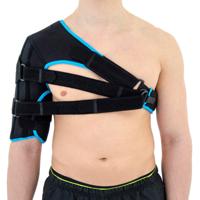 Upper limb support AM-BX-01