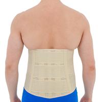 Back brace OT-08