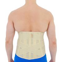 Back brace OT-10