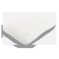 Orthopedic pillow PA-VM-12