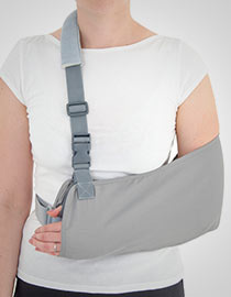 Arm sling AM-SOB-04