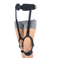 Lower limb support OKD-10 DUAL