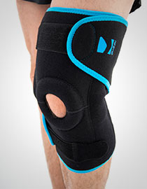 One size knee brace OKD-38