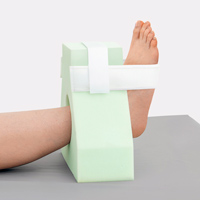 Foam foot elevator pillow PP-K-04