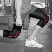Knee brace R4M-SK/F