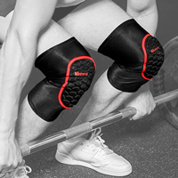 Knee brace R4M-SK