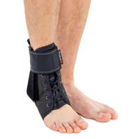 Foot support AM-OSS-11