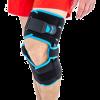 Uniwersalna orteza kolana AS-KX-08