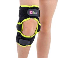 Universal knee brace for children FIX-KD-15