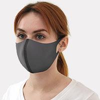 Protective mask MASK-02