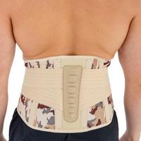 Back brace 4ARMY-TX-01