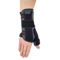 Wrist support AM-OSN-U-09