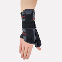 Wrist support AM-OSN-U-09