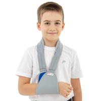 Child arm sling OKG-03