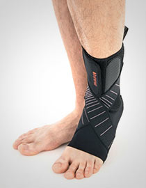 Ankle brace AM-OSS-10