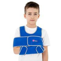Shoulder sling OKG-01