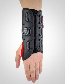 Wrist support AM-OSN-U-01/CCA