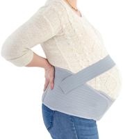 Maternity belt AM-PCS-01