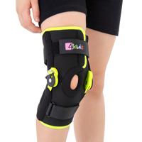 Kids knee brace FIX-KD-31
