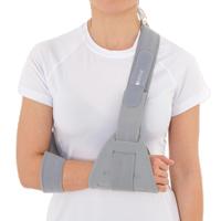 Upper limb support OKG-07