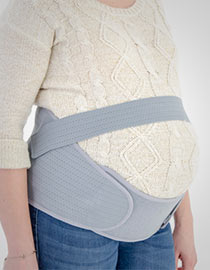 Pregnancy belt AM-PCS-01