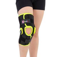 Kids open knee brace FIX-KD-32