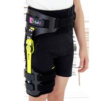Hip brace FIX-KD-20