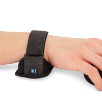 Upper-extremity support OKG-23