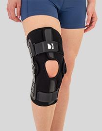 Lower limb support AM-OSK-O/1R-01