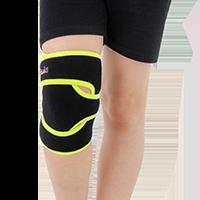 Knee brace FIX-KD-16