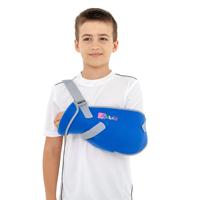 Shoulder sling OKG-06