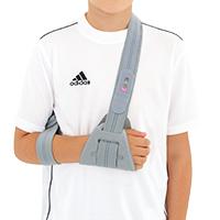 Child arm sling OKG-07