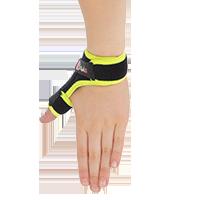 Pediatric thumb brace FIX-KG-15