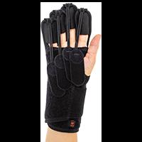 HAND AND FINGERS TRAINING BRACE OKG-19